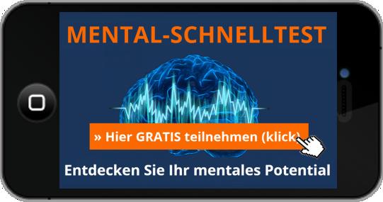 Mit Mentaltraining Ziele treffsicher verwirklichen