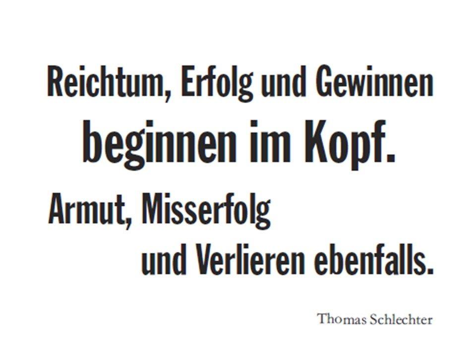 100_Prozent_Bestform_Thomas_Schlechter_9
