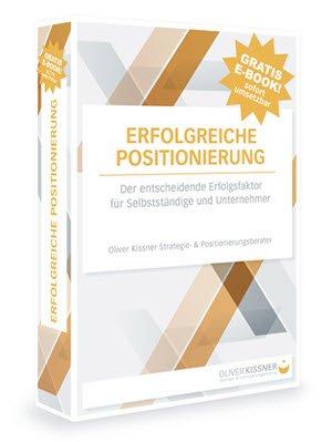 E-Book Erfolgreiche Positionierung_kl