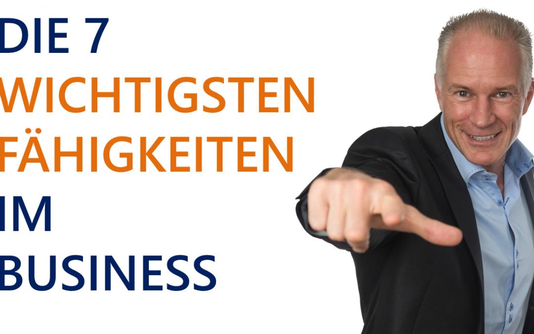 Business-Mentaltraining leicht gemacht