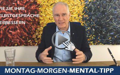 Deutsch für Kenner: Die neue Stilkunde
