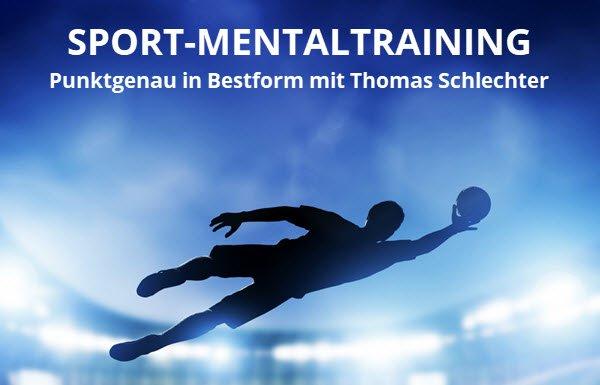 Sport Mental Training für Fussballspieler und Fussballtrainer -  Fotolia